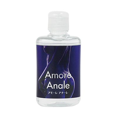 Amore Anale(アモーレアナーレ) 120ml